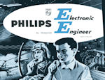 Philips EE brochures